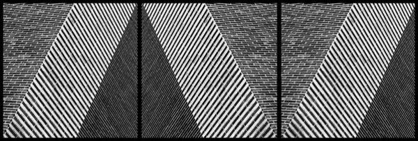 Brick Wall Art - Photograph - Rolling Dice by Paulo Abrantes