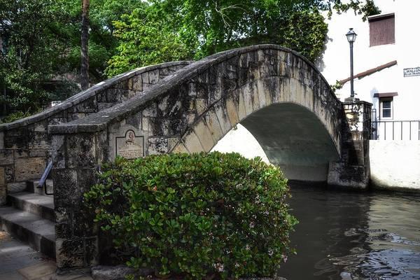 Photograph - Rosita's Bridge by Kathy McCabe