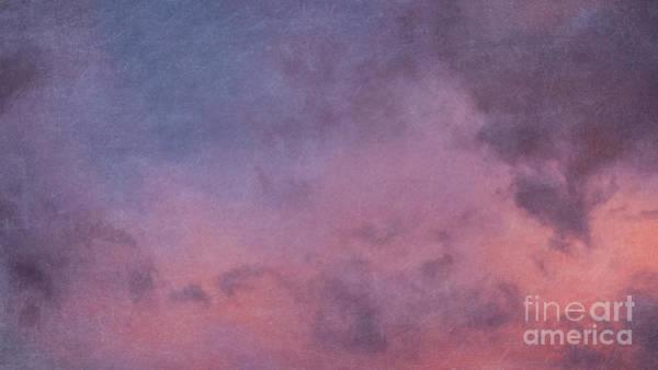 Wall Art - Photograph - Summer Solstice Night Sky 4 by Priska Wettstein