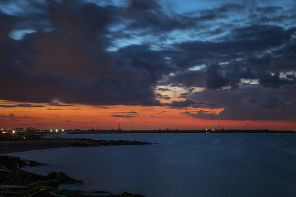 Wall Art - Photograph - Sailor's Delight by Tom Weisbrook