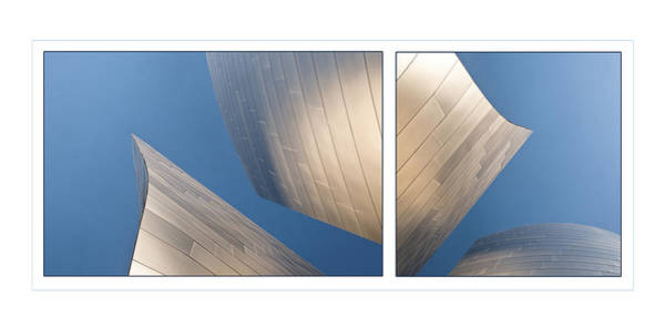 Photograph - Sails by Kevin Bergen