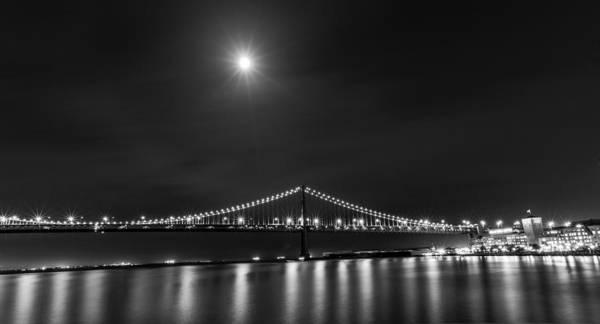 Photograph - San Francisco by Chris Cousins