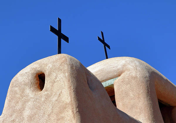 Photograph - San Juan De Los Lagos by Nicholas Blackwell