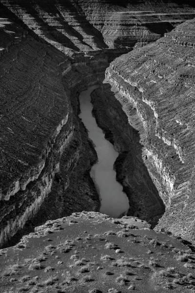 Wall Art - Photograph - San Juan River by Joseph Smith