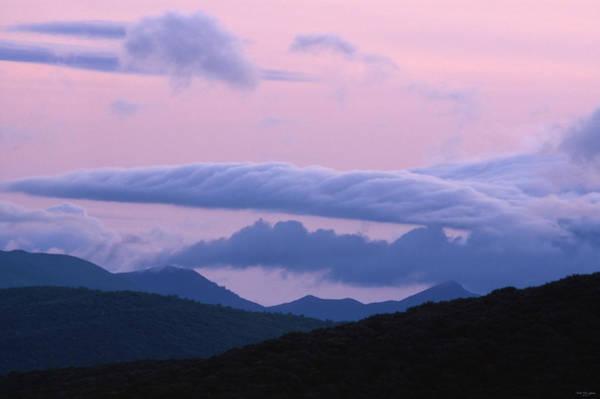 San Rafael Wilderness Photograph - San Rafael Mountains - San Rafael Wilderness by Soli Deo Gloria Wilderness And Wildlife Photography