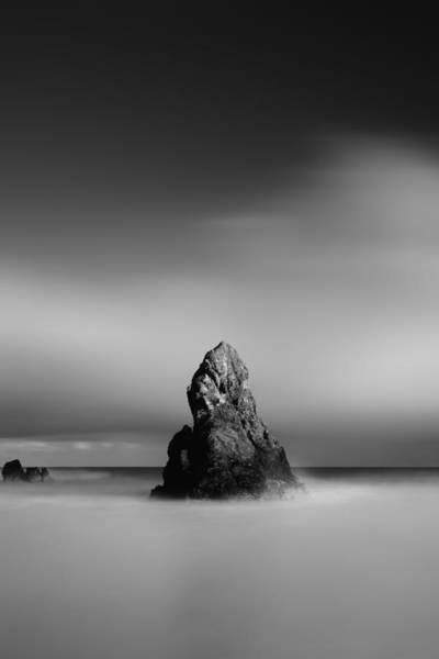 Wall Art - Photograph - Sango Bay Durness by Grant Glendinning