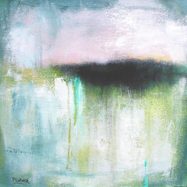 Painting - Santa Barbara by Patricia Lintner