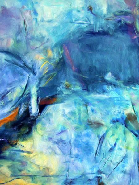 Sausalito Painting - Sausalito 2 by Dominic Piperata