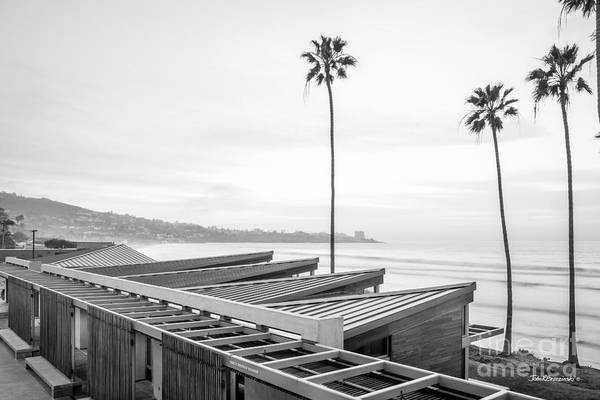 Wall Art - Photograph - Scripps Institution Of Oceanography Scripps Building by University Icons