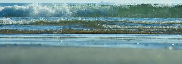 It Professional Photograph - Sea Power by Aleck Rich Seddon