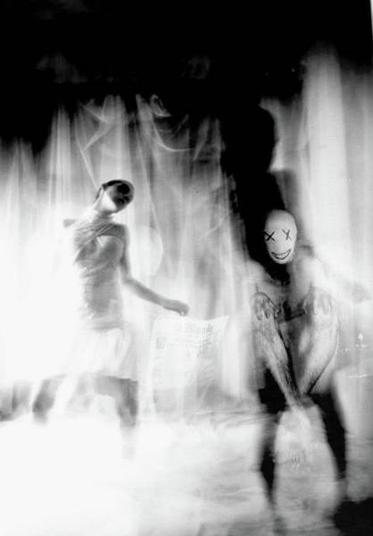 Photograph - Secret Admiration by Kasey Jones