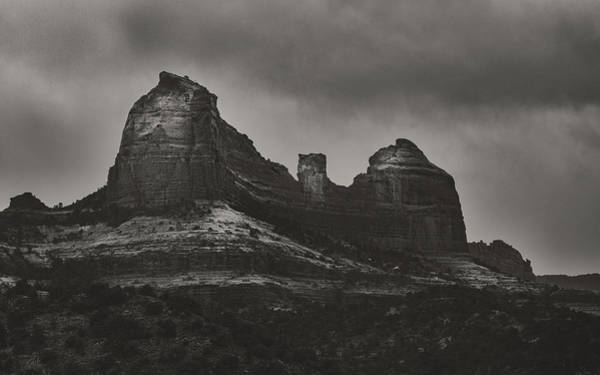 Wall Art - Photograph - Sedona by Joseph Smith
