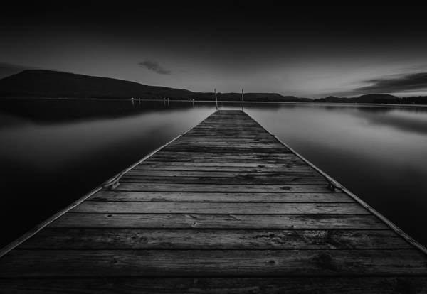 Photograph - Serenity by Francisco Gomez