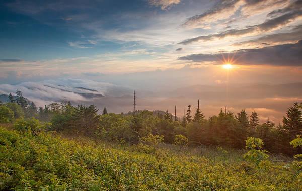 Photograph - Serenity by Doug McPherson