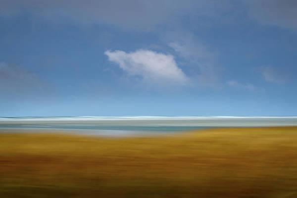 Photograph - Serenity by John Whitmarsh