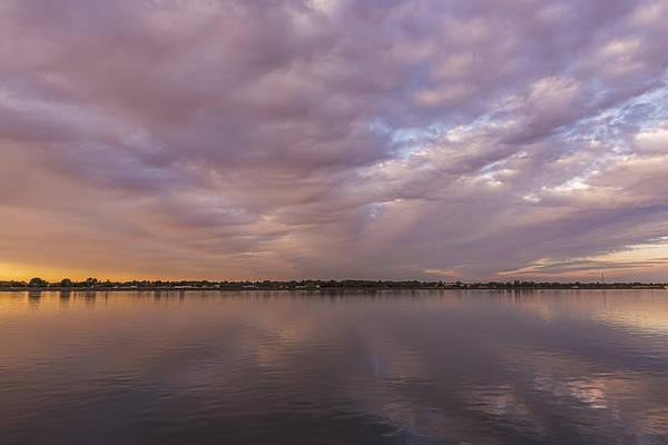 Photograph - Serenity by Loree Johnson