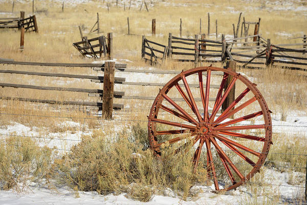 Westcliffe Photograph - Shapes Of The The Sangre by Dusty Demerson
