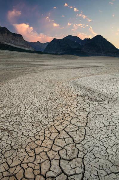 Photograph - Shoreline Texture by Pierre Leclerc Photography