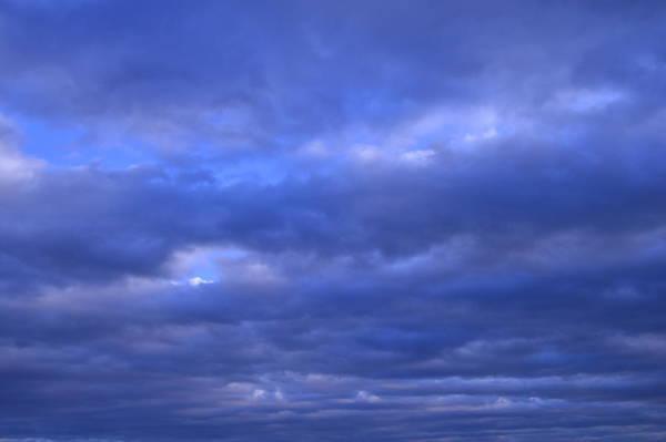 Photograph - Sky 3 by Karen Harris