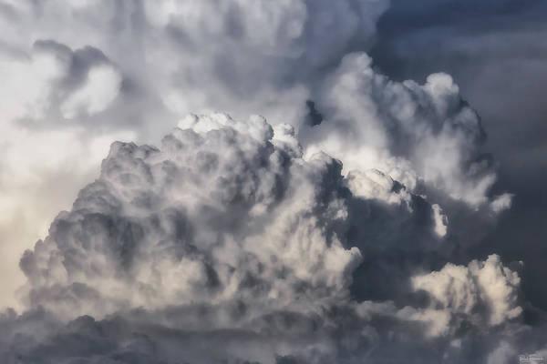 Photograph - Sky Journey by Rick Furmanek