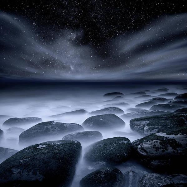 Photograph - Sky Spirits by Jorge Maia
