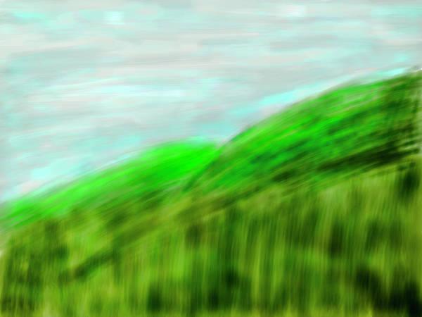 Photograph - Sleahead #5.  by Leif Sohlman