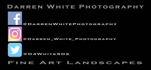 Photograph - Sm Logo  by Darren White