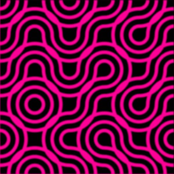 Digital Art - Small Paths Ib by Robert Krawczyk