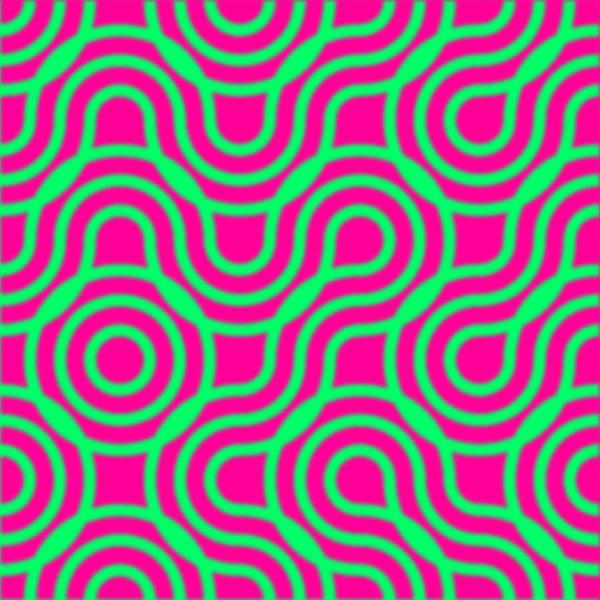 Digital Art - Small Paths Ic by Robert Krawczyk