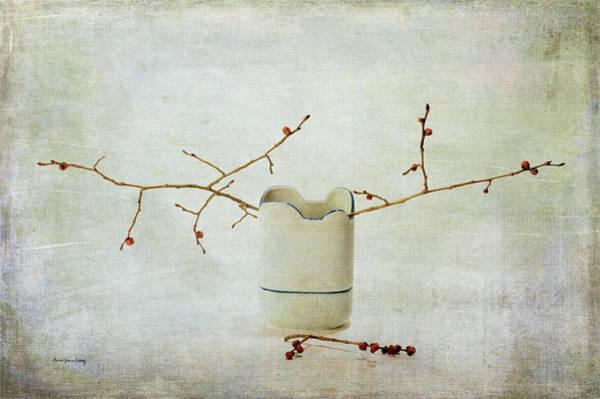 Photograph - So Simple, So Pretty by Randi Grace Nilsberg