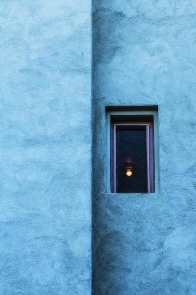Photograph - Solitary by Laura Roberts