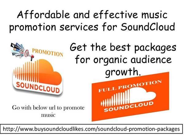 Soundcloud Prints   Fine Art America