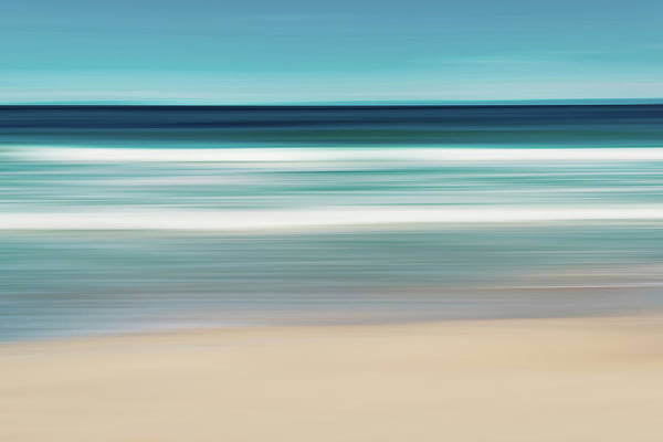 Wall Art - Photograph - South Beach Afternoon by Katherine Gendreau
