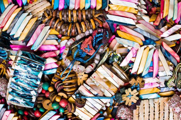 Pendant Photograph - Souvenir Accessories by Tom Gowanlock