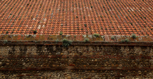 Photograph - Spanish Tile 2 by Andrew Fare
