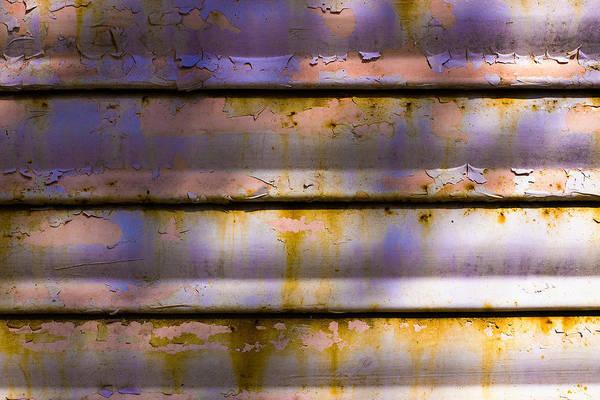 Wall Art - Photograph - Spiritual Trance by Prakash Ghai