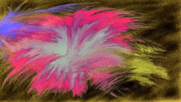 Digital Art - Splash #g6 by Leif Sohlman