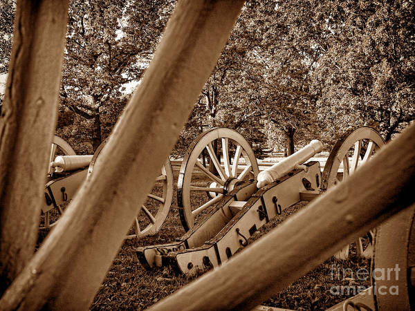 Wall Art - Photograph - Spokes Of Courage by Olivier Le Queinec