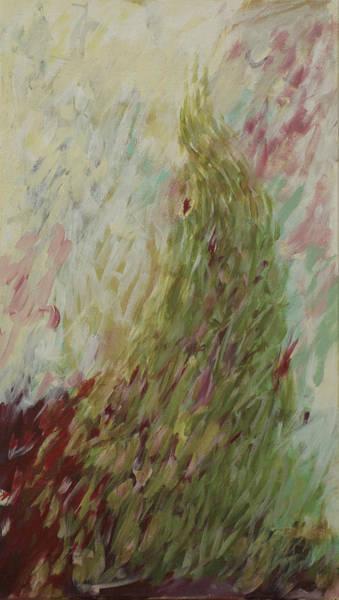 Painting - Spring 2 by Christina Knapp