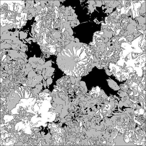 Flower Digital Art - Spring Flowers  by Kumiko Izumi