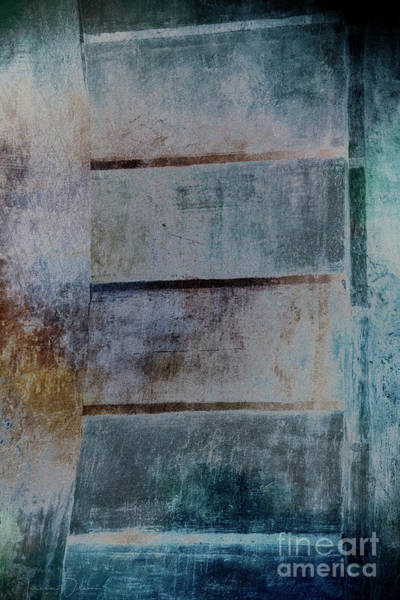 Photograph - Stacked - 1320 by Teresa Wilson