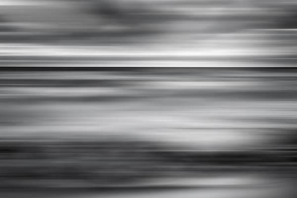 Digital Art - Stand So Much Closer X by Jon Glaser