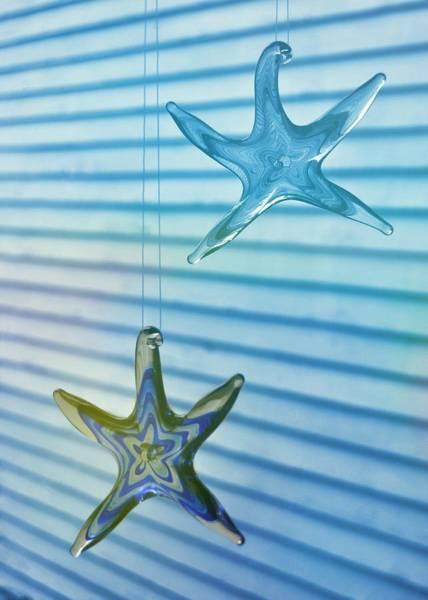 Star Bright Art Print by JAMART Photography