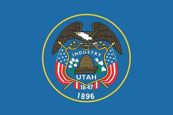 Coat Of Arms Paintings | Fine Art America