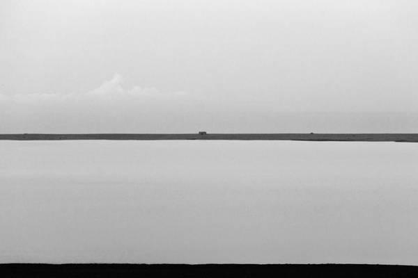 Iceland Digital Art - Still And Beautiful Iceland by Martin Krzywinski