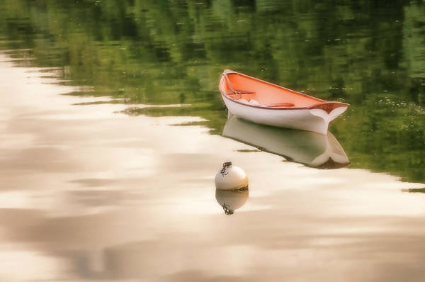 Photograph - Stillness by Thomas Gaitley