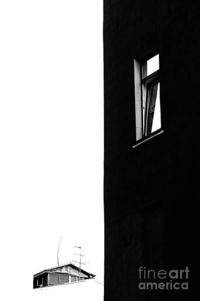 Photograph - St.petersburg  #7819 by Andrey Godyaykin