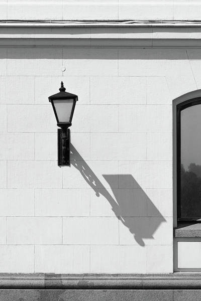Photograph - St.petersburg  #8076 by Andrey Godyaykin