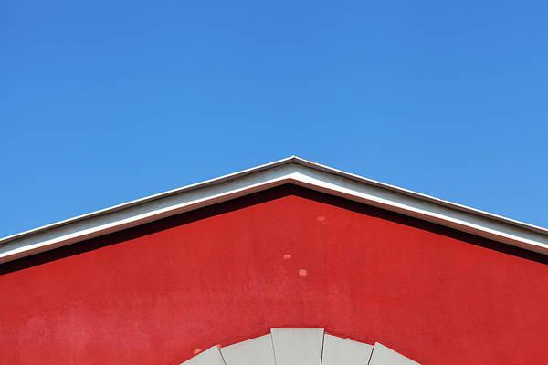 Photograph - St.petersburg  #8093 by Andrey Godyaykin