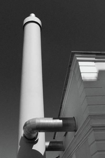 Photograph - St.petersburg  #8129 by Andrey Godyaykin
